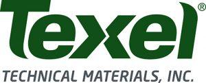 Texel Matériaux techniques logo