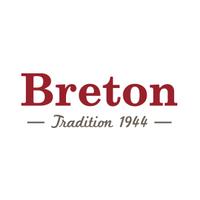 Breton Tradition 1944 logo