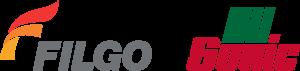 Groupe Filgo Sonic logo