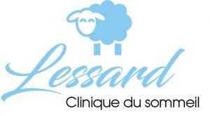 Lessard Clinique du sommeil